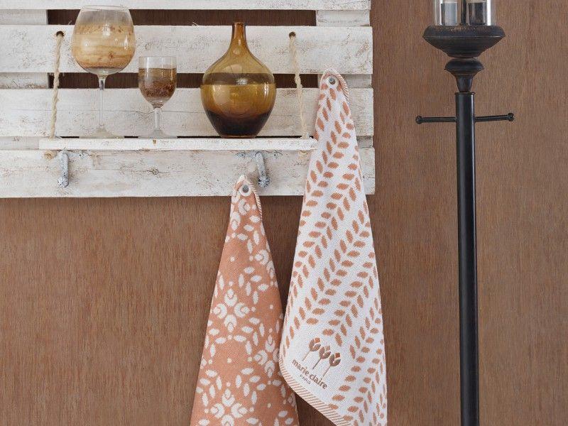 Как отстирать кухонные полотенца при помощи растительного масла в домашних условиях? Чем можно отстирать старые пятна?