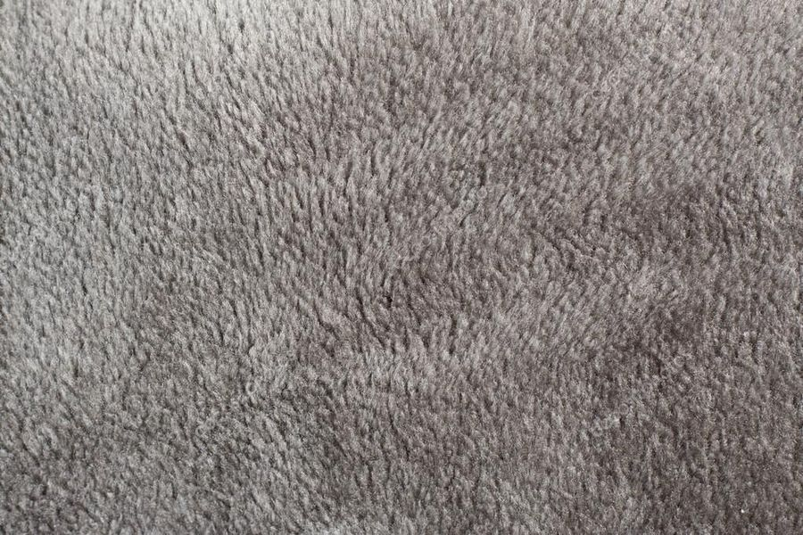 Как почистить искусственный мех